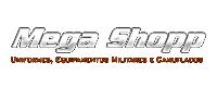 Parceria Mega Shop